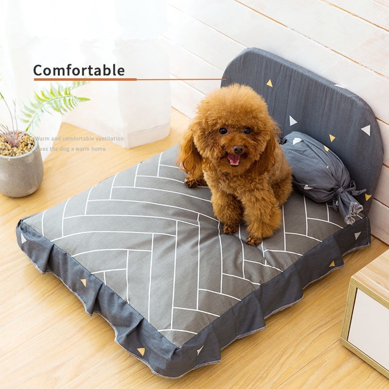 Top-Best-Dog-Beds-for-your-buddy-12