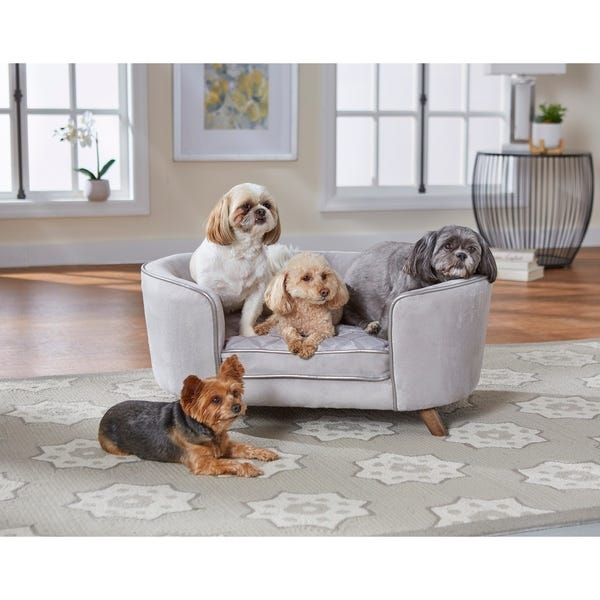Top-Best-Dog-Beds-for-your-buddy-1.2