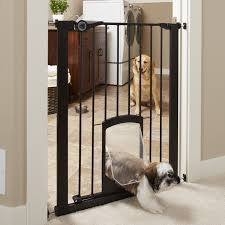 How-to-choose-gates-to-keep-dogs-out-of-rooms-6