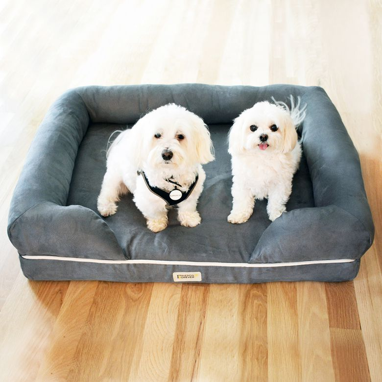 Top-Best-Dog-Beds-for-your-buddy-11